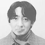 ueda_a