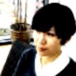 yuyama_h